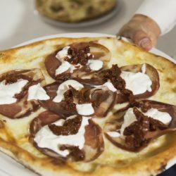 Good Puglia