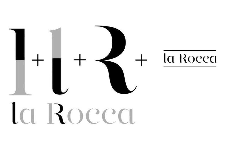 """""""La Rocca"""", il nostro logo"""
