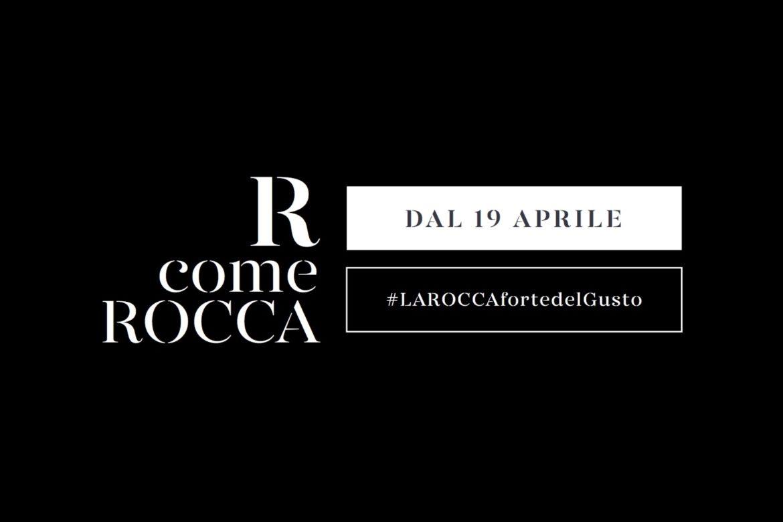 """""""R… come?"""", la nostra campagna (VIDEO)"""
